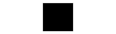 logo-rrg_group-400x120