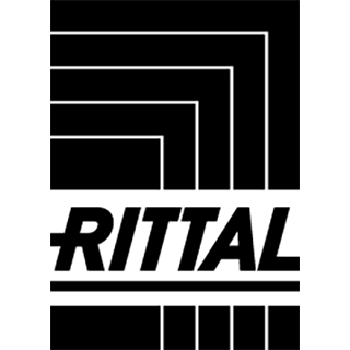 logos_png-rittal