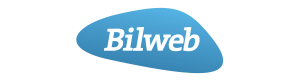 partners_logo_bilweb