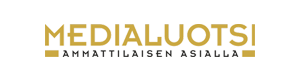 Medialuotsi Finland