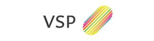 VSP Finland