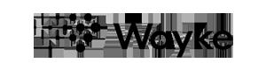 partners_logo_wayke