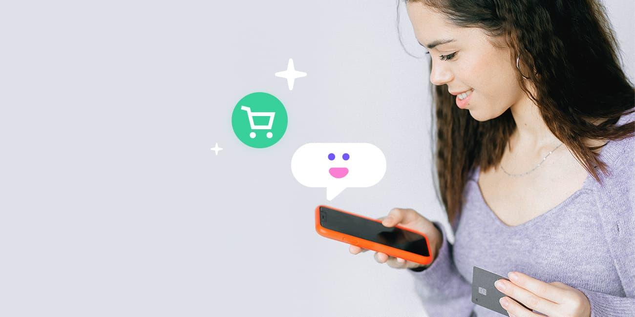 12 eCommerce Strategies to Increase Online Sales