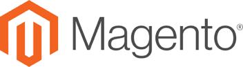 Magento with giosg