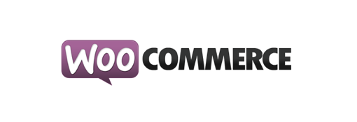 WooCommerce with giosg