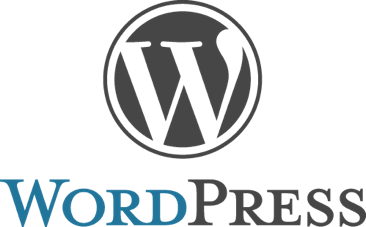 WordPress with giosg