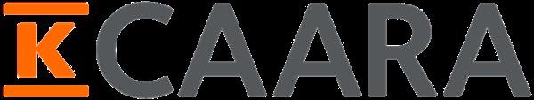 K-Caara_logo-600px