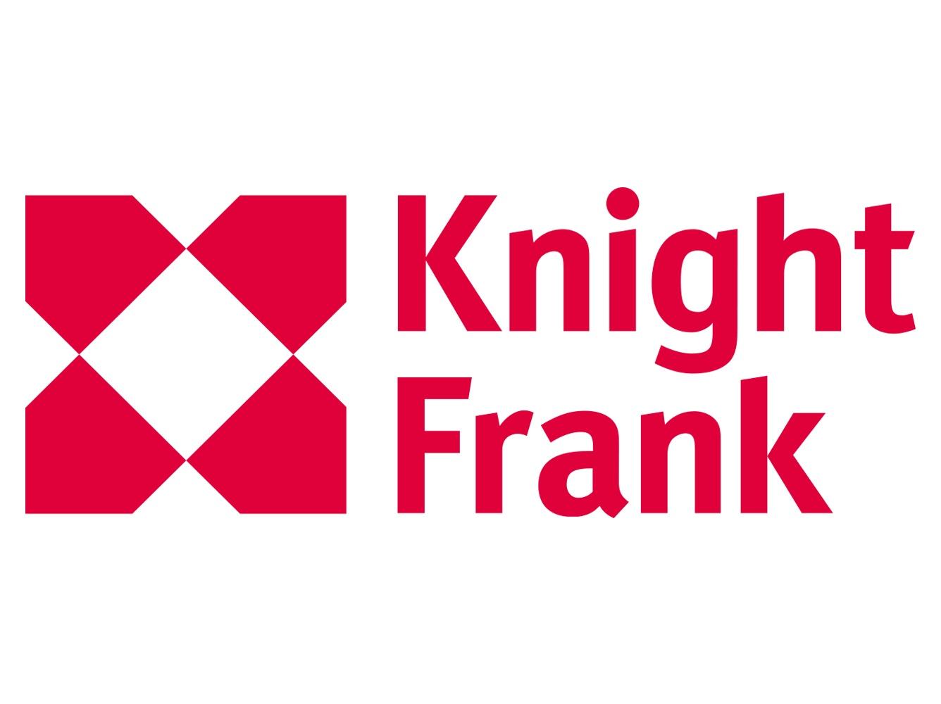 Knight-Frank.jpg