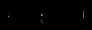 Suomalainen kirjakauppa logo