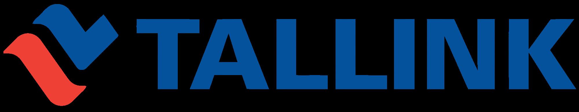 Tallink on yksi giosgin menestystarinoista.