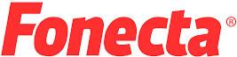 Fonecta logo giosg customer story