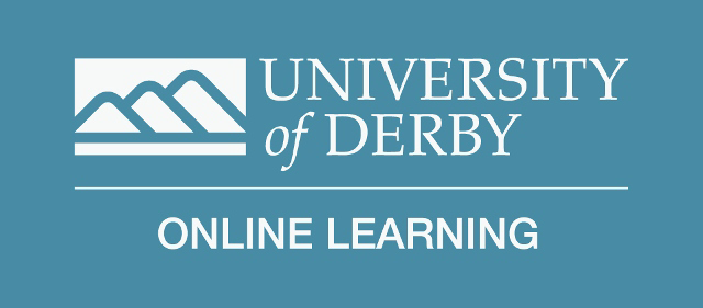 University_of_Derby_Online_Learning_logo_customer_stories_giosg