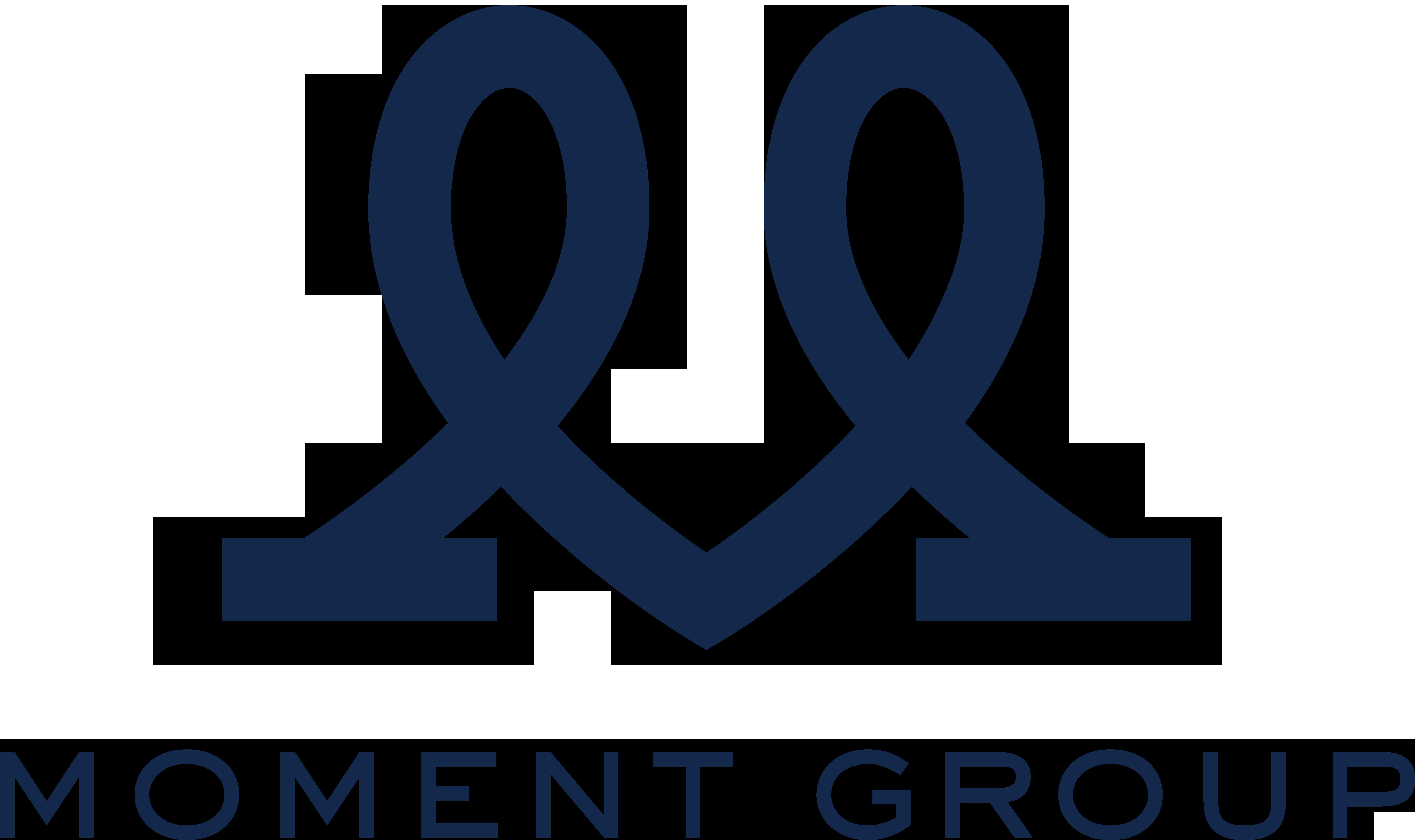 momentgroup_logo