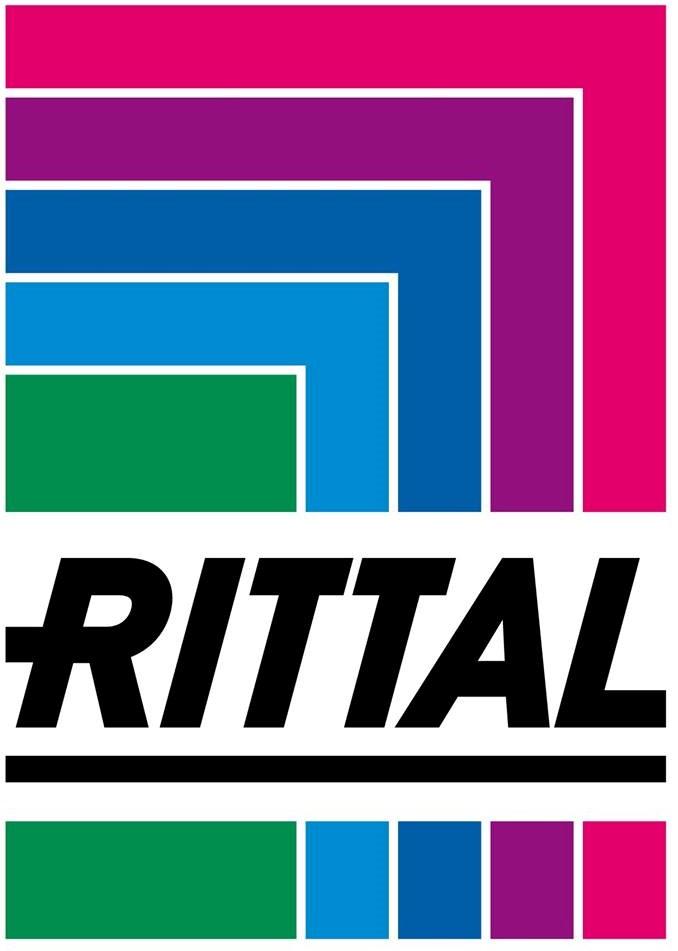 rittal_logo_giosg