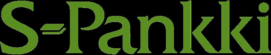 s-pankki-logo
