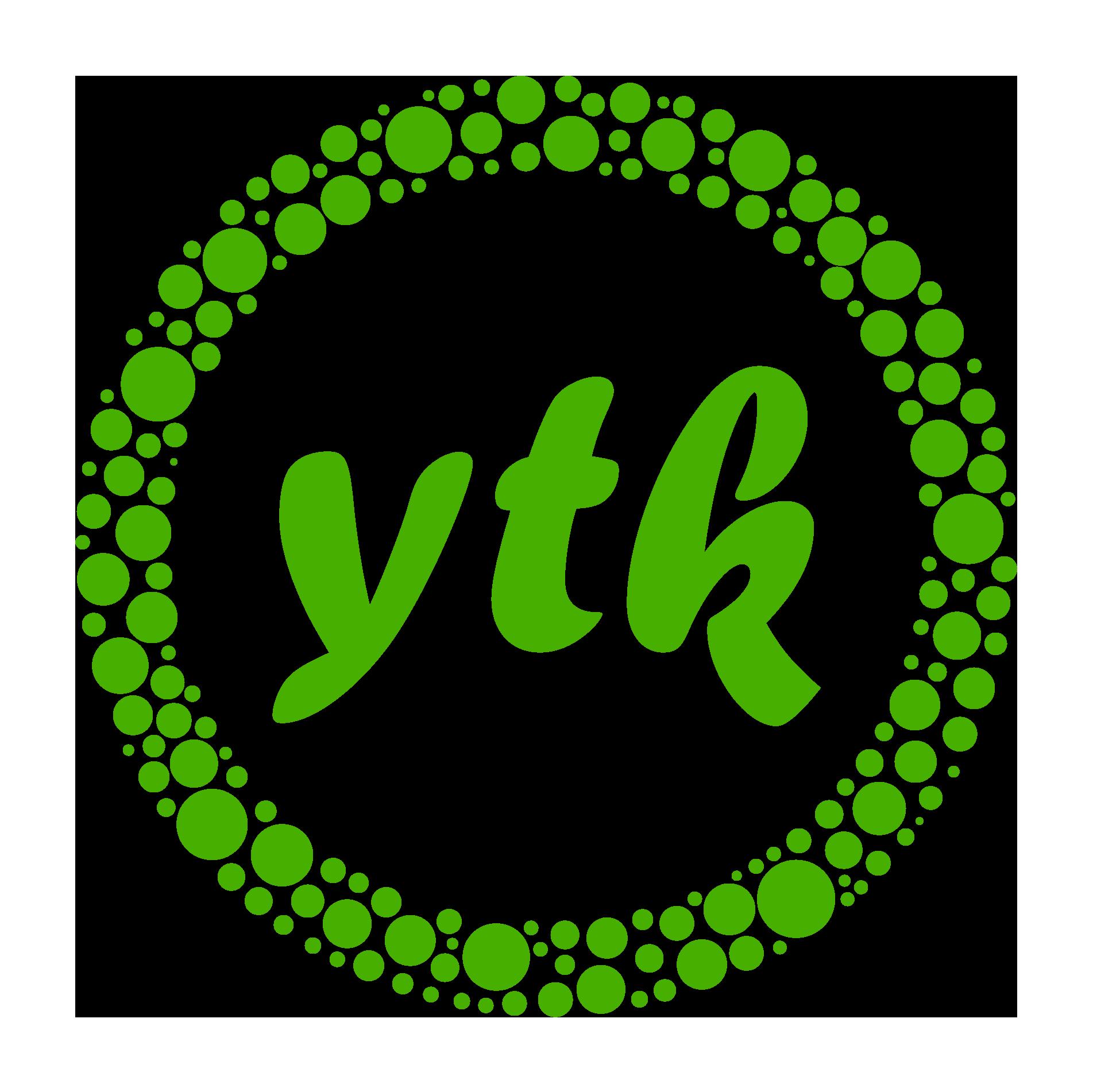 ytk_logo
