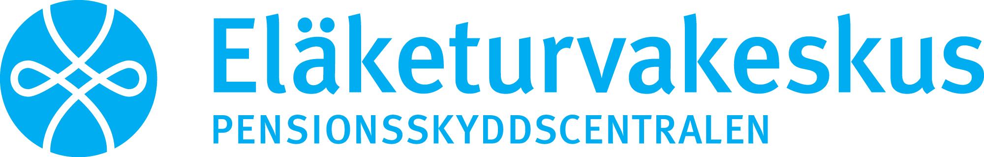 etk_logo