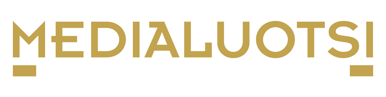 medialuotsi_logo_asiakastarinat_giosg