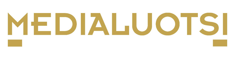 medialuotsi logo giosg customer stories