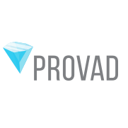 provad_logo
