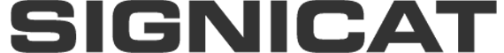 signicat_logo