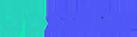upseller_logo