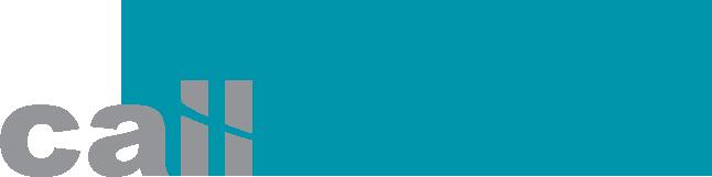 Call Waves logo