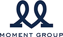 Moment Group Oy logo