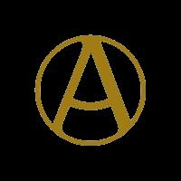 asuntoyhtymä_logo_giosg1