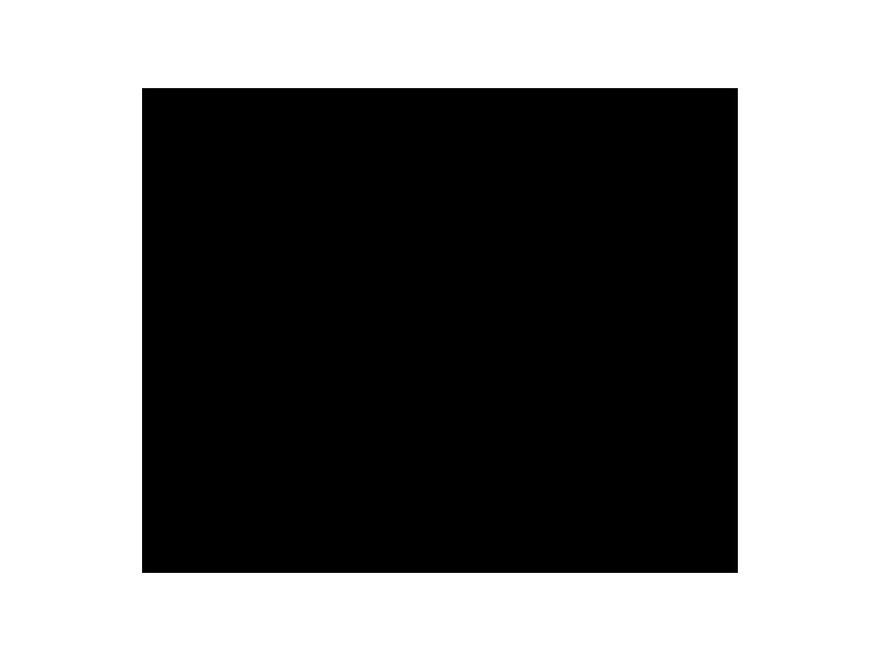 getjenny_logo_black