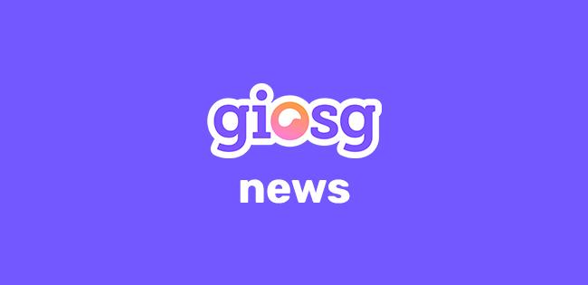 Giosg erbjuder obegränsade livechattanvändare för sina kunder
