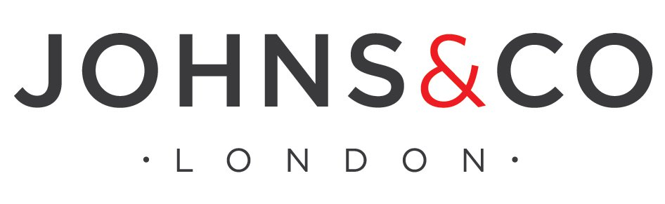 JOHNS&CO logo giosg customer story