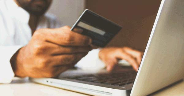 eCommerce peak season sales: How to succeed in 2020?